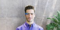 How Wearables Could Rationalize Human Behavior