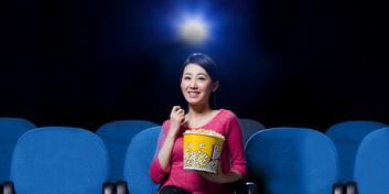 Chinese Golden Youth Boosts Entertainment & Tourism