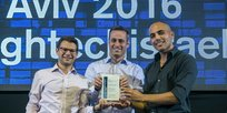 Peaked or Paused – Israel, a Start-Up Nation at a Crossroads?