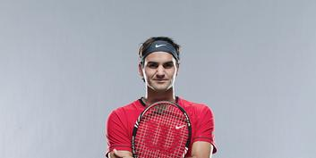Roger's Way: Prepping for a Big Day