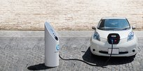Beneficiaries of the Electric Vehicle Boom