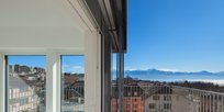 Real Estate Market in Switzerland: What's Ahead in 2017?