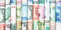 The Future of Monetary Policy Shaped by the Past