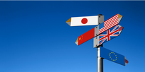 Which Way to a Multipolar World?