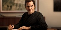 Roger's Way: The Swiss Frame of Mind
