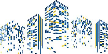 To buy or not to buy residential property? The trends in the real estate study by CS.