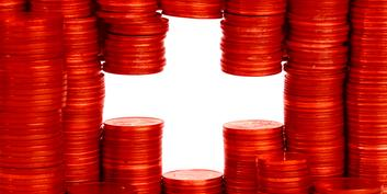 investments-in-switzerland-are-among-the-worlds-most-successful