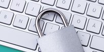 impact-of-increasing-cyberattacks-on-the-cybertechnology-industry